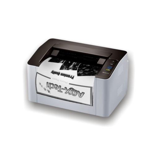 Impresora Laser Samsung 2020 Aqx Tech