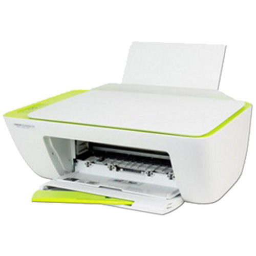 Impresora Multifunci 243 N Hp 2135 Sistema Continuo
