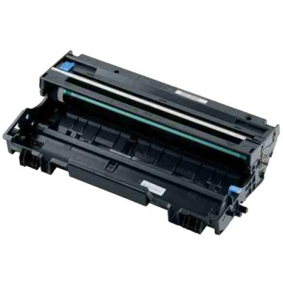 Unidad de Imagen AQX-Tech Para Imp Brother DR 3460 6200 5000