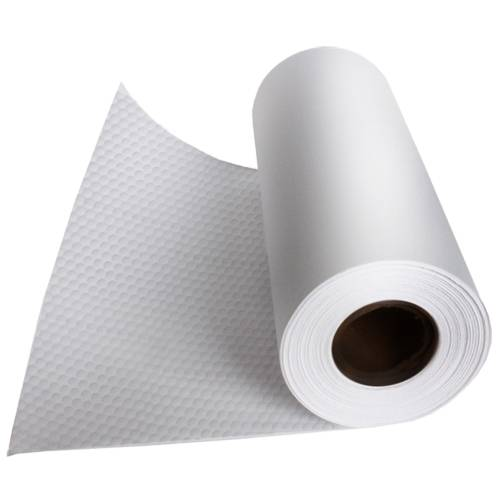 Papel Rollo Silk Satin R25 260grs 0,33x10m