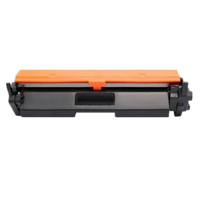 Cartucho Toner AQX Cf218a P/ HP  M104 M132 SIN CHIP