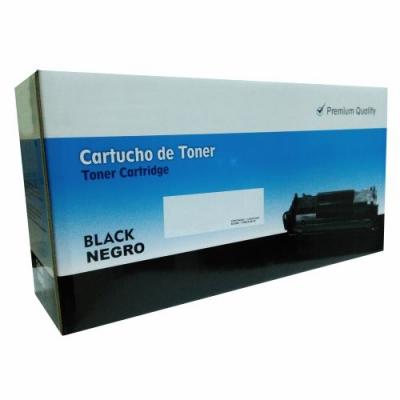 Toner Laser HP 280 Alternativo AQX Para Pro 400 M401 M425dn
