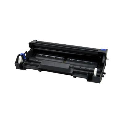 Unidad de Imagen AQX-Tech Para HP DR19 Cf219a 217a