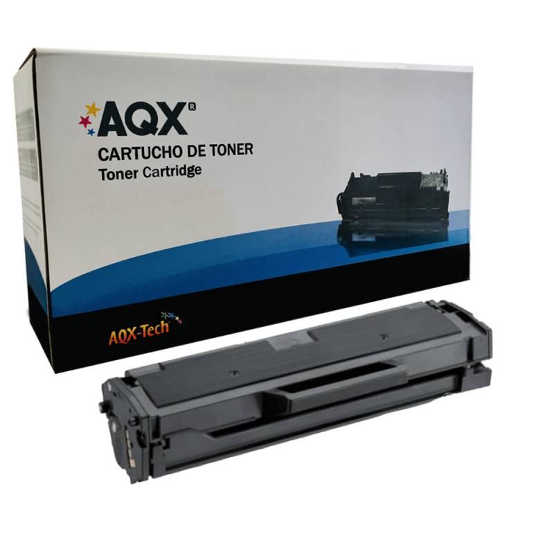Toner Laser D101 para Samsung Ml 2160 2165 2165 3405w Altern AQX-Tech