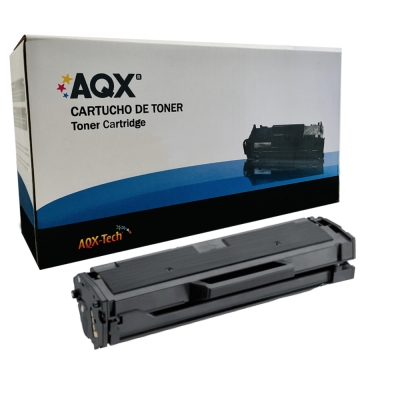 Toner Laser D101 Samsung Alternativo AQX-TECH