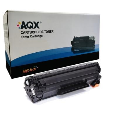 Toner Laser D111 para Samsung M2020 2070 2020w Altern AQX-Tech