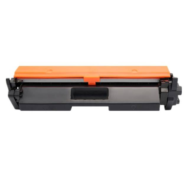 Cartucho Toner AQX Cf218a P/ HP  M104 M132 CON CHIP - ¡LISTO PARA USAR!