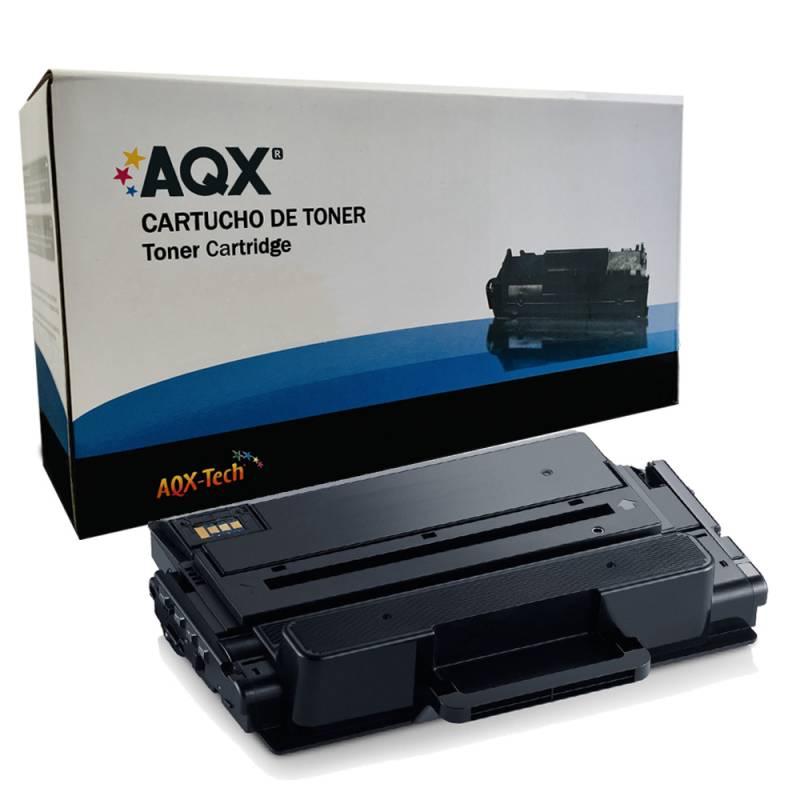 Toner Laser D203 para Samsung M3320 3820 4070 4072 Altern AQX-Tech