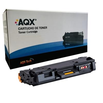 Toner Laser B210 para Xerox Alternativo AQX-Tech