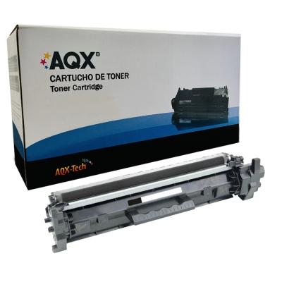 Toner Laser HP 230 Alternativo AQX-TECH - INCLUYE CHIP