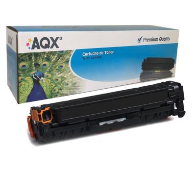 Toner Laser HP Cf410 Negro Alternativo AQX para M477 M452