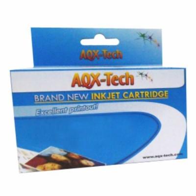 Cartucho Alternativo 935XL AMARILLO para HP 6230 6830