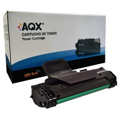 Toner Laser D108 para Samsung 1640 2240 Altern AQX-Tech