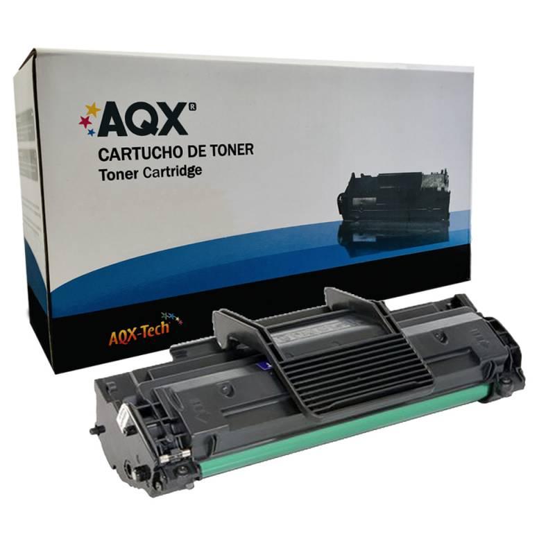 Toner Laser 2010 para Samsung 1610 2010 2510 2570 2571n Altern AQX-Tech