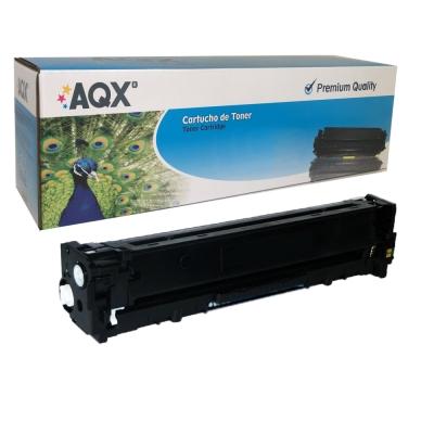 Toner Laser Alternativo AQX 215a NEGRO 2310 Alternativo AQX-TECH