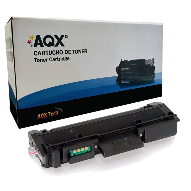 Toner Laser 3020 106r02773 para Xerox 3020 3025 Altern AQX-Tech
