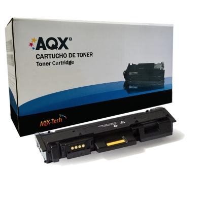Toner Laser 106r02782 para Xerox Alternativo AQX-Tech