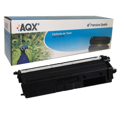 Toner Laser Brother TN419 426 Negro Alternativo AQX-TECH