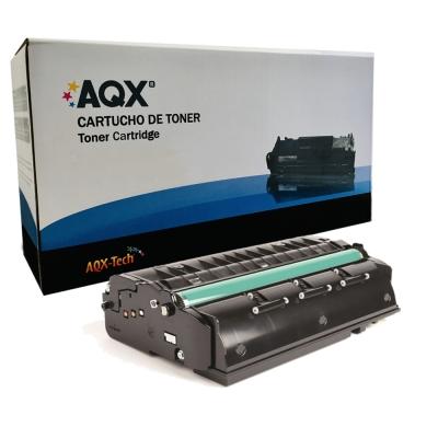 CARTUCHO TONER AQX NT-CR310XC PARA RICOH SP 310 Series