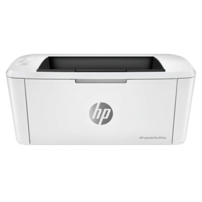 Impresora Laser HP M15W