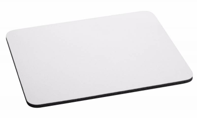 Mouse Pad Sublimable Rectangular 200x200x3mm