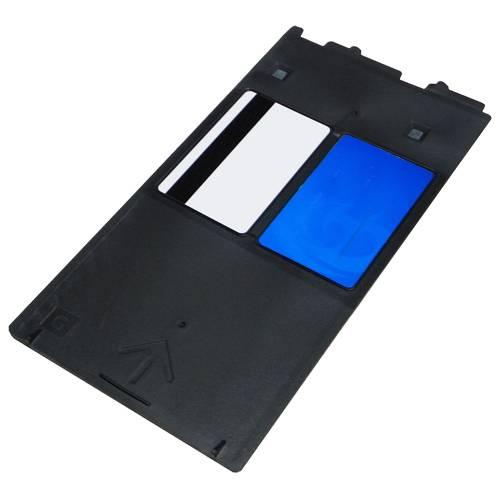 BANDEJA PVC CARD PARA CANON IP4700