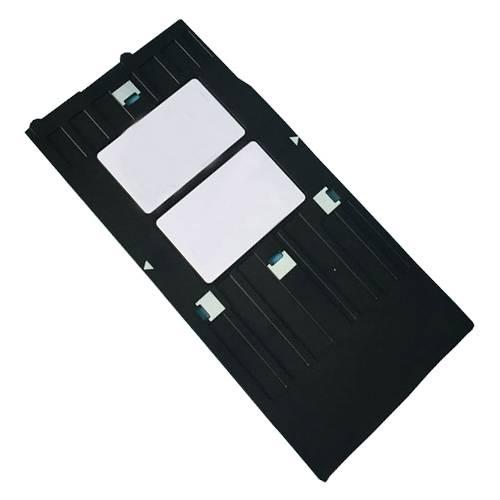 BANDEJA PVC CARD PARA EPSON R200