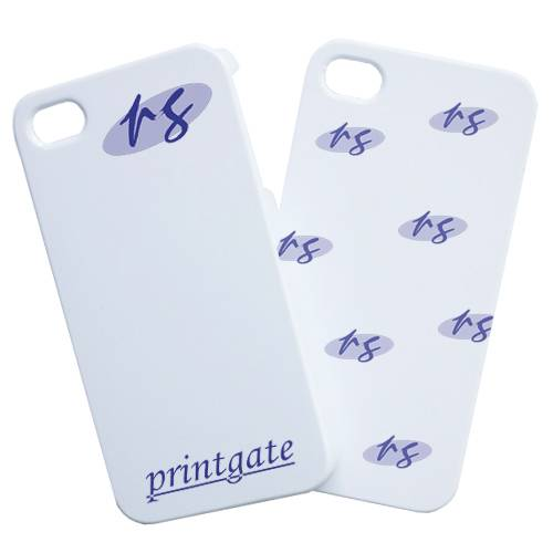 Funda Carcasa Sublimable 3D Para MOTOROLA G5 S PLUS