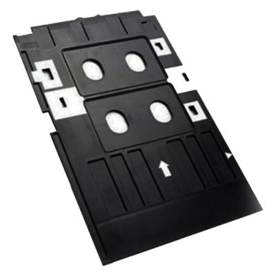 Bandeja PVC CARD 80x120mm Para Epson L805