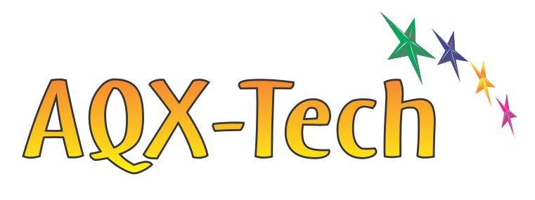 AQX-TECH